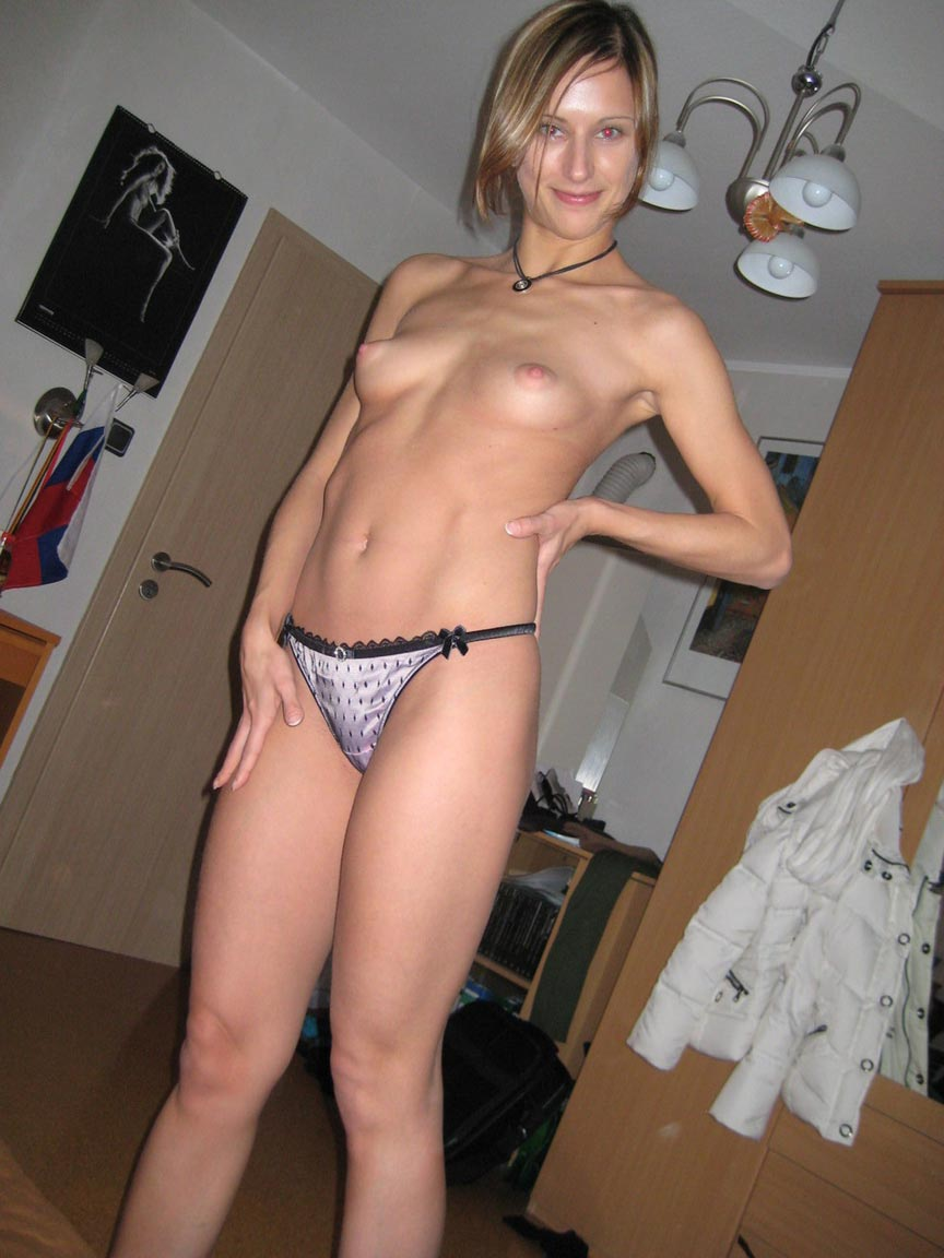 voyeur sexe escort girl lons le saunier