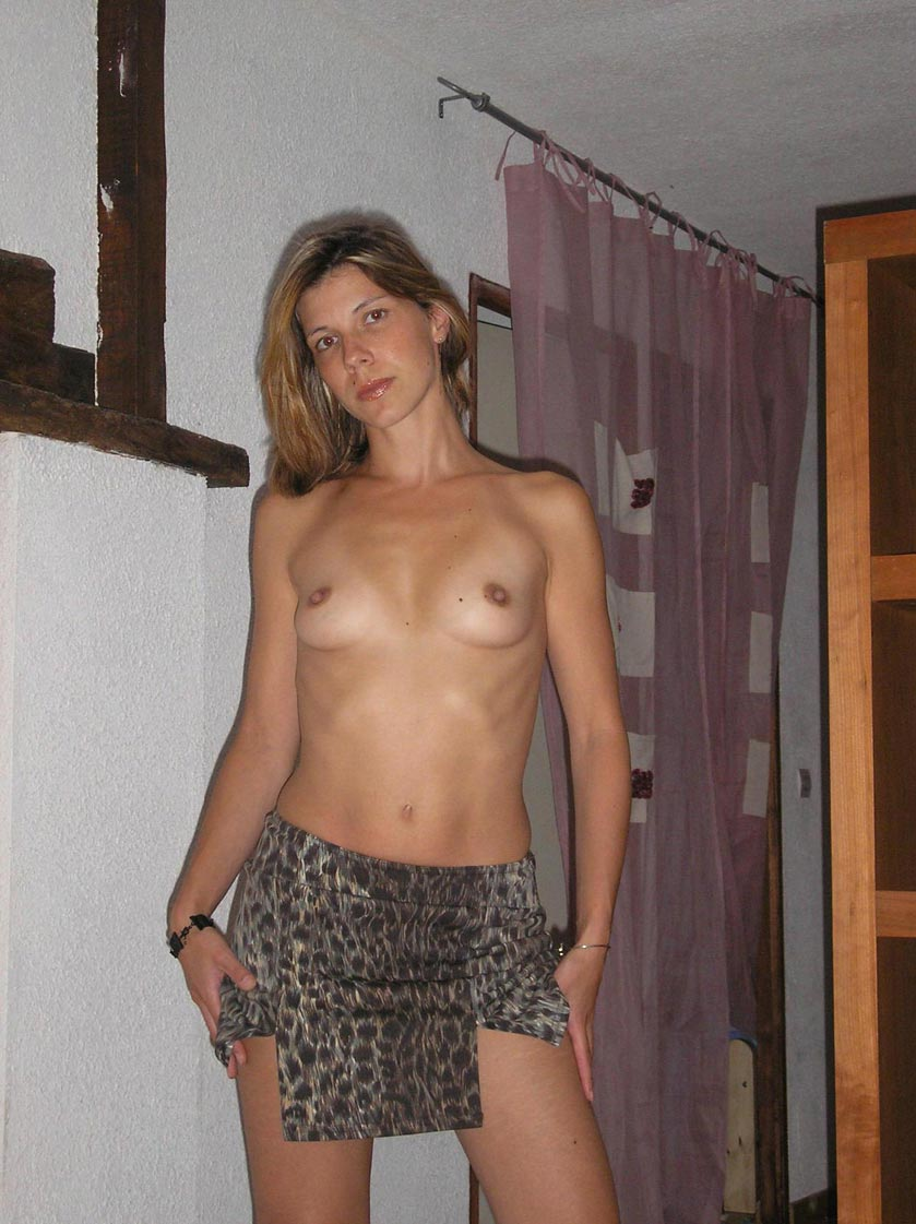 rencontre sex gratuite Drancy